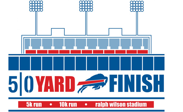 Image from www.buffalobills.com