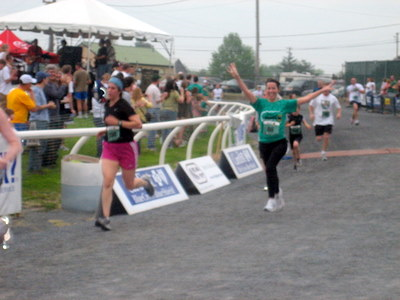 frederick-twilight-5k