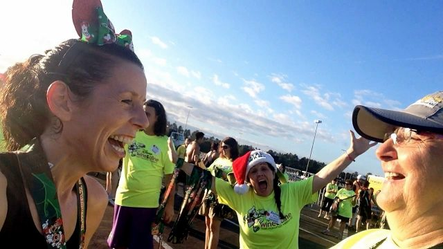 How to Get Great Race Photos and Video for Recaps - a fun way to save and share memories!
