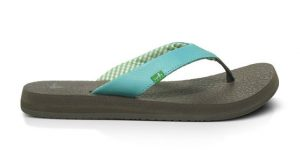Best-Flip-Flops-for-Running-Recovery