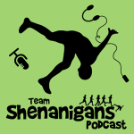 Podcast for Runners