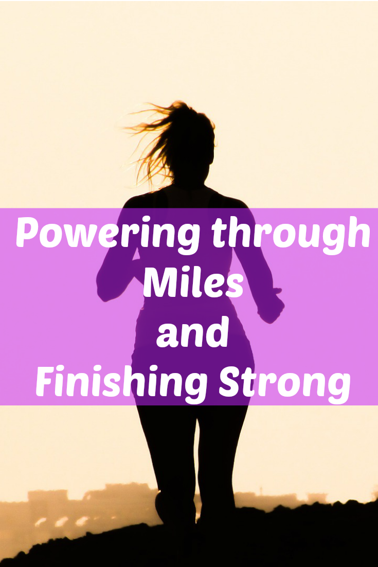 powering-through-miles