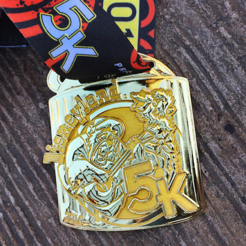 country-bears-5k-medal
