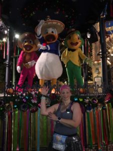 disneyland-2016-and-mariachi-band