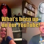 What's been up on our YouTube!