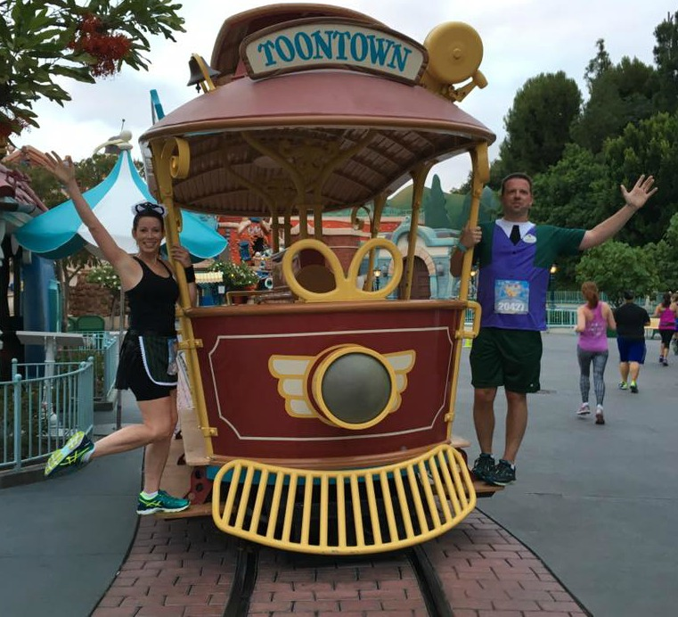 toontowntrolley