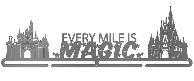 every-mile-is-magic-detailed-castles-edition-1s8fvx