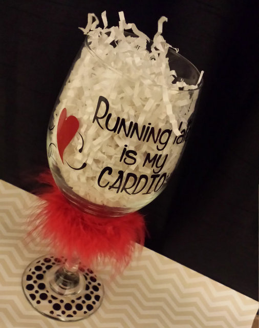 Great Gifts for Runners