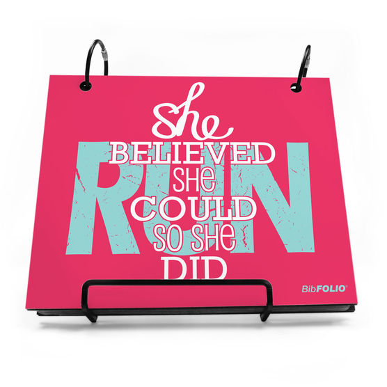 gifts-for-runners