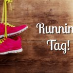 Running Tag Fun!