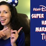 Tips for runDisney's Super Heroes Half Marathon Weekend