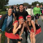 Tips for Cheering at runDisney's WDW Marathon Weekend!