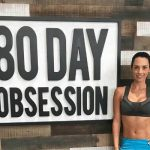 Beachbody's 80 Day Obsession: Day 3 ... Supplements? Are they worth it?