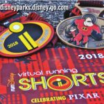 runDisney-2018-virtual-shorts-medals