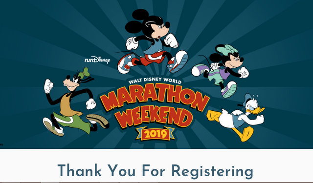 walt-disney-world-marathon-2018
