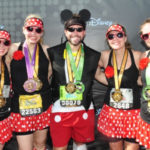 2019-wdw-marathon-weekend