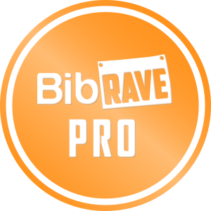 BibRave Pro 2020 Applications now open!