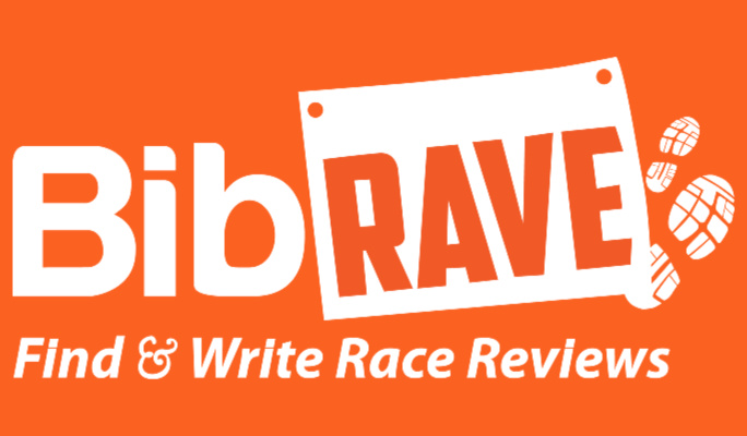 BibRave 100: The 100 Best Races in America for 2018!