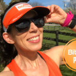 Knockaround Fast Lane Sunglasses Review