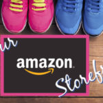 Joyful Miles Amazon Storefront