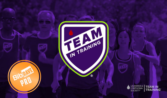 2019 Marine Corps Marathon with Team in Training: What this