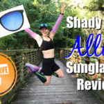 Shady Rays Allure Sunglasses Review