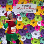 rock-n-roll-san-antonio-half-marathon
